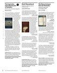 Eerdmans - Page 4