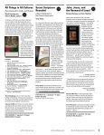 Eerdmans - Page 5