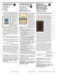 Eerdmans - Page 7