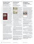 Eerdmans - Page 6