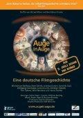 in Zehlendorf - Yorck Kino GmbH - Seite 4