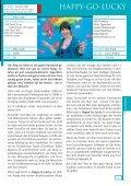 in Zehlendorf - Yorck Kino GmbH - Seite 7