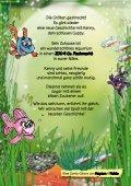 Kenny & Co. 2-12 - ZOO & Co NICOLAUS GmbH - Seite 2