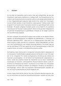 Teil 1 Entwicklung des Umfeldes der Feuerwehren - KFV Wunsiedel - Page 4