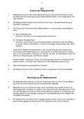 Feuerwehrgeschichte Ausgeschiedene Vereinsvermögen - Page 2