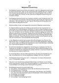Feuerwehrgeschichte Ausgeschiedene Vereinsvermögen - Page 5