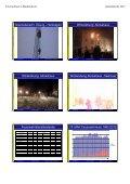 Bericht - Freiwillige Feuerwehr Marktredwitz - Page 2