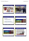 Bericht - Freiwillige Feuerwehr Marktredwitz - Page 3
