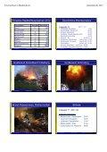 Bericht - Freiwillige Feuerwehr Marktredwitz - Page 4