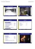 Bericht - Freiwillige Feuerwehr Marktredwitz - Page 5