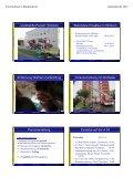 Bericht - Freiwillige Feuerwehr Marktredwitz - Page 6