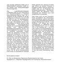 Marktredwitz - Page 2
