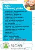 Fit & Fun - Senftenberg - Seite 2