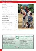 Fit & Fun - Senftenberg - Seite 4