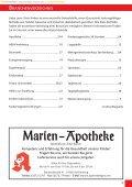 Fit & Fun - Senftenberg - Seite 5