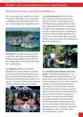 Fit & Fun - Senftenberg - Seite 7