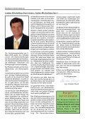Gemeindezeitung 2005/1 - Mistelbach - Seite 3