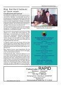 Gemeindezeitung 2005/1 - Mistelbach - Seite 4