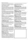 Gemeindezeitung 2005/1 - Mistelbach - Seite 7