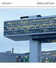 Download als PDF (2.722 KB) - Stahl-Informations-Zentrum