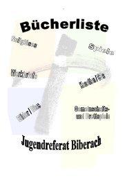 Hey Leute - Katholisches Jugendreferat | BDKJ Dekanatsstelle ...