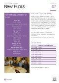 Prosbectws Campws Uwchradd - Secondary Campus Prospectus - Page 7