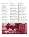 2008 Annual Report - Long Island Community Foundation - Page 4