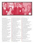 2007 Annual Report - Long Island Community Foundation - Page 5