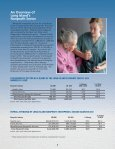 Long Island's Not-For-Profit Sector - Page 6