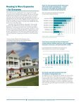 Long Island's Rental Housing Crisis - Page 5