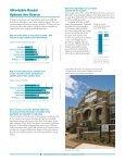 Long Island's Rental Housing Crisis - Page 6