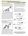 ADAPTER KIT LISTING - Page 2