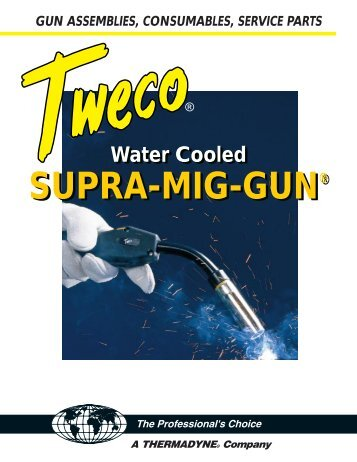 SUPRA-MIG-GUN