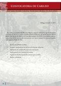 SENTENCIA - Page 4