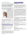 correspondence informaon registraon - Page 3