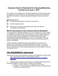 http://www.torontoconference.ca/downloads/provincial-accessibilitypolicy.doc