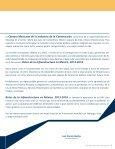 Infraestructura - Page 5