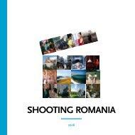 SHOOTING romania