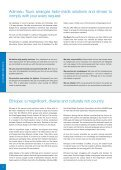 Discover Ethiopia - Page 4