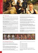 Discover Ethiopia - Page 6