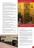 Discover Ethiopia - Page 7