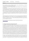 Regionen Verbesserung Maßnahmen Patienten - Page 2