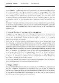 Regionen Verbesserung Maßnahmen Patienten - Page 3