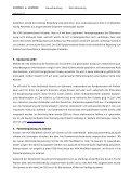 Regionen Verbesserung Maßnahmen Patienten - Page 4