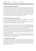 Regionen Verbesserung Maßnahmen Patienten - Page 5