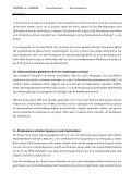 Regionen Verbesserung Maßnahmen Patienten - Page 6