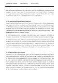 Regionen Verbesserung Maßnahmen Patienten - Page 7