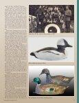 KENT - Page 4
