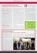 Mitarbeiter-News - Page 3