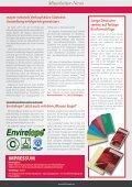 Mitarbeiter-News - Page 5